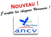 ancv-4
