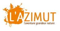 L'AZIMUT